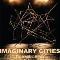 Imaginary Cities - Hummingbird [EP]